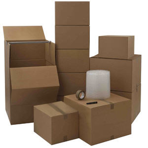 Office Move in Perth